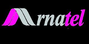 شرکت همراه الکترونیک افق کیش آرناتل