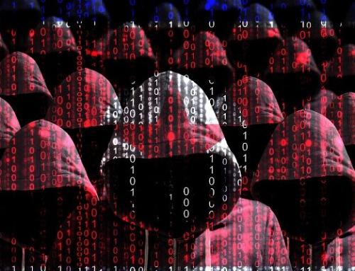 کارهای خطرناکی که هنگام استفاده از اینترنت نباید انجام داد